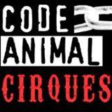 Campagne cirques