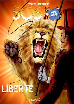 SOS SPA Liberté