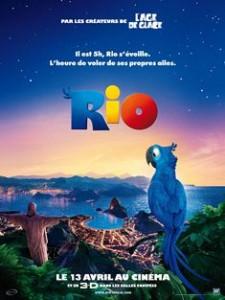rio-film