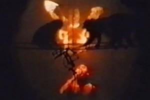 Un extrait de la vidéo de présentation de la pièce.