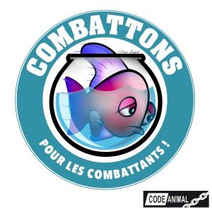 logo_combattants