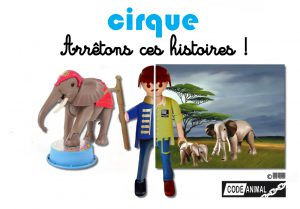 playmobil_cirque