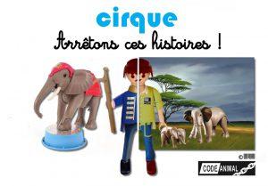 playmobil_cirque