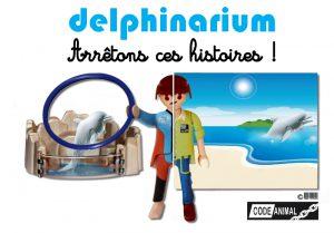 playmobil_delphinarium
