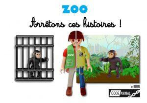 playmobil_zoo