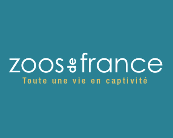 Campagne Zoos