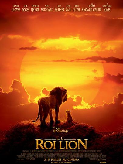 Le Roi Lion : derrière le grand écran, un massacre.
