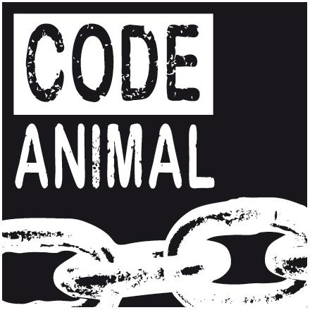 Code animal